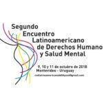 II Encuentro Latinoamericano
