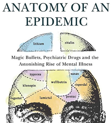 anatomy-of-an-epidemic1