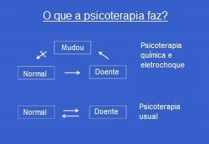IMAGEM-Pt_psychotherapy-300x208