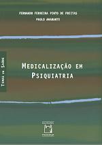 medicalizacao em psiquiatria_imagem_topo