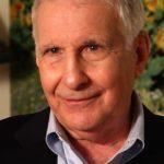 Peter Breggin