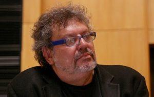 Luciano Elia