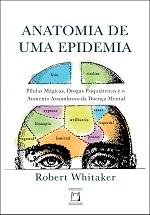 anatomia_de_uma_epidemia_imagem_2