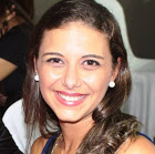 Camila Motta