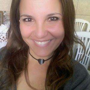 Rita Almeida