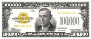 100000-dollars
