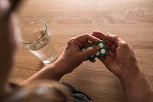 AntidepressantsDiabetes-300x200