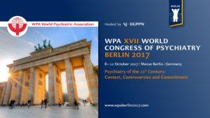 Berlin WCP 2017-Motif ed-min