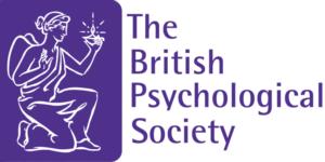 """O relatório, """"Compreensão da psicose e da esquizofrenia: por que as pessoas às vezes ouvem vozes, acreditam em coisas que outros acham estranhas ou parecem fora de contato com a realidade, e o que pode ajudar"""", está disponível gratuitamente através da BPS."""