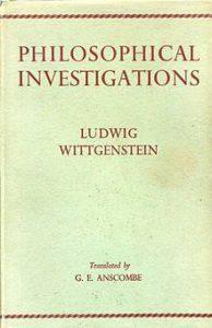 Philosophical-Investigations-194x300