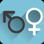 RxISK_icon_sex-150x150
