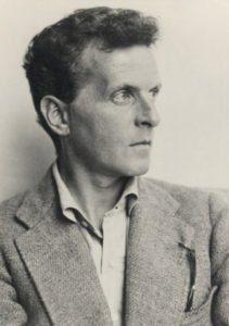 Wittgenstein-211x300