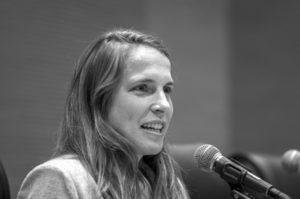 Laura Delano 1