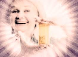 New hype of antidepressants