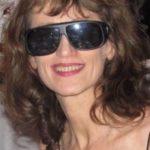 Nancy Rubenstein del Giudice