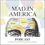MIA Podcast Icon