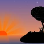 sunset-485016_1920-768x523