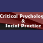 crit-psych-social-practice-1-300x191