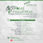 Drogas Psi CARTAZ v2 10.09