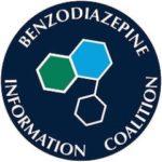 benzodiazipine
