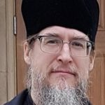 Fr. John (Russell Grigaitis)