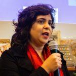Melissa Oliveira Pereira