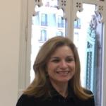 Fernanda Martinhago