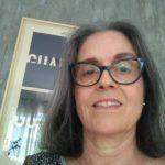 Ana Cristina Costa Lima