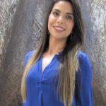 Luciana Jaramillo Caruso de Azevedo